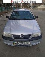 автобазар украины - Продажа 2006 г.в.  Volkswagen Pointer