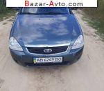 автобазар украины - Продажа 2011 г.в.  ВАЗ 2172