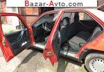 автобазар украины - Продажа 1992 г.в.  Seat Toledo