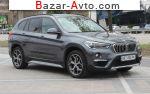 автобазар украины - Продажа 2016 г.в.  BMW  20d xDrive AT (190 л.с.)