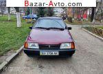 автобазар украины - Продажа 2006 г.в.  ВАЗ 2109