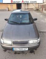 автобазар украины - Продажа 2001 г.в.  ВАЗ 21103