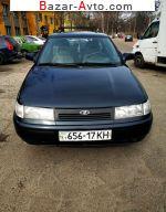 автобазар украины - Продажа 2003 г.в.  ВАЗ 2111 1.5 MT (78 л.с.)
