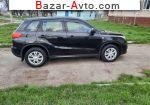 автобазар украины - Продажа 2017 г.в.  Suzuki Vitara