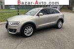 автобазар украины - Продажа 2014 г.в.  Audi Forma