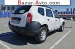 автобазар украины - Продажа 2011 г.в.  Dacia 395