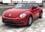 автобазар украины - Продажа 2012 г.в.  Volkswagen Beetle