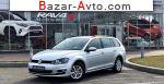 автобазар украины - Продажа 2016 г.в.  Volkswagen Golf 1.4 TSI DSG (125 л.с.)