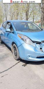 автобазар украины - Продажа 2014 г.в.  Nissan Maxima