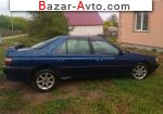 автобазар украины - Продажа 1993 г.в.  Peugeot 306