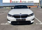 автобазар украины - Продажа 2019 г.в.  BMW 3 Series