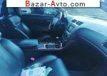 автобазар украины - Продажа 2006 г.в.  Lexus GS 300