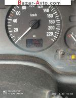 автобазар украины - Продажа 2007 г.в.  Opel Astra