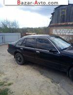 автобазар украины - Продажа 1997 г.в.  Daewoo Prince