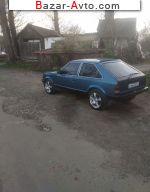 автобазар украины - Продажа 1980 г.в.  Opel Kadett