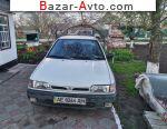 автобазар украины - Продажа 1992 г.в.  Nissan Sunny