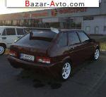 автобазар украины - Продажа 1999 г.в.  ВАЗ 21093