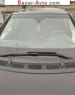 автобазар украины - Продажа 2007 г.в.  Mercedes B B 200 Turbo Autotronic (193 л.с.)