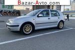 автобазар украины - Продажа 1997 г.в.  Volkswagen Golf