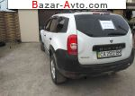 автобазар украины - Продажа 2010 г.в.  Renault ADP