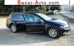 автобазар украины - Продажа 2016 г.в.  Volkswagen Passat