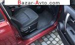 автобазар украины - Продажа 2013 г.в.  Nissan Qashqai 1,6 автомат-бензин