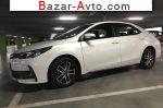 автобазар украины - Продажа 2018 г.в.  Toyota Corolla