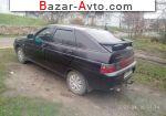 автобазар украины - Продажа 2007 г.в.  ВАЗ 2112