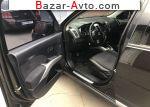автобазар украины - Продажа 2007 г.в.  Mitsubishi Outlander XL