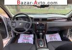 автобазар украины - Продажа 2015 г.в.  Chevrolet Impala