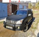автобазар украины - Продажа 2006 г.в.  DADI Shuttle