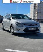 автобазар украины - Продажа 2011 г.в.  Hyundai I30