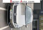 автобазар украины - Продажа 2012 г.в.  Volkswagen Passat