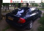 автобазар украины - Продажа 1997 г.в.  Ford Mondeo 1.8 MT (116 л.с.)