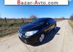 автобазар украины - Продажа 2011 г.в.  Renault AZP 1.5 dCi  МТ (110 л.с.)