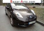 автобазар украины - Продажа 2016 г.в.  Nissan Maxima