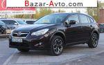 автобазар украины - Продажа 2013 г.в.  Subaru  1.6 CVT AWD (114 л.с.)