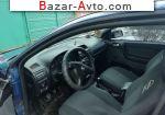 автобазар украины - Продажа 2008 г.в.  Opel Astra G