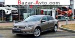 автобазар украины - Продажа 2011 г.в.  Volkswagen Passat 2.0 TDI АТ 140 л.с.)
