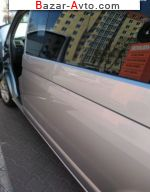 автобазар украины - Продажа 2012 г.в.  Volkswagen Caravelle