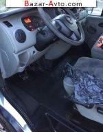 автобазар украины - Продажа 2005 г.в.  Opel Movano