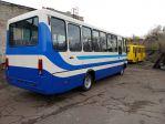 автобазар украины - Продажа 2011 г.в.  Баз  ЕталонА079.23