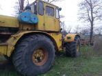 автобазар украины - Продажа 1984 г.в.  Трактор К-701