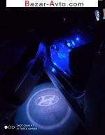 автобазар украины - Продажа 2012 г.в.  Hyundai Accent 1.4 MT (107 л.с.)