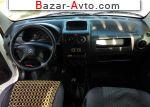 автобазар украины - Продажа 2004 г.в.  Citroen Berlingo