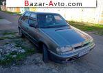 автобазар украины - Продажа 1997 г.в.  Skoda Felicia
