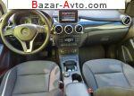 автобазар украины - Продажа 2013 г.в.  Mercedes B