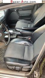 автобазар украины - Продажа 1991 г.в.  BMW 5 Series 525i MT (192 л.с.)