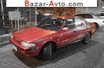 автобазар украины - Продажа 1992 г.в.  Toyota Carina