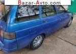автобазар украины - Продажа 2007 г.в.  ВАЗ 2111